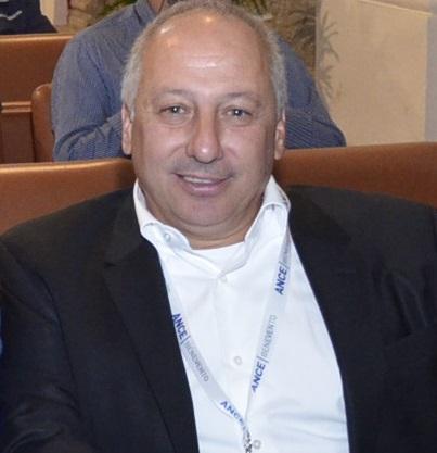 Mario Rubano