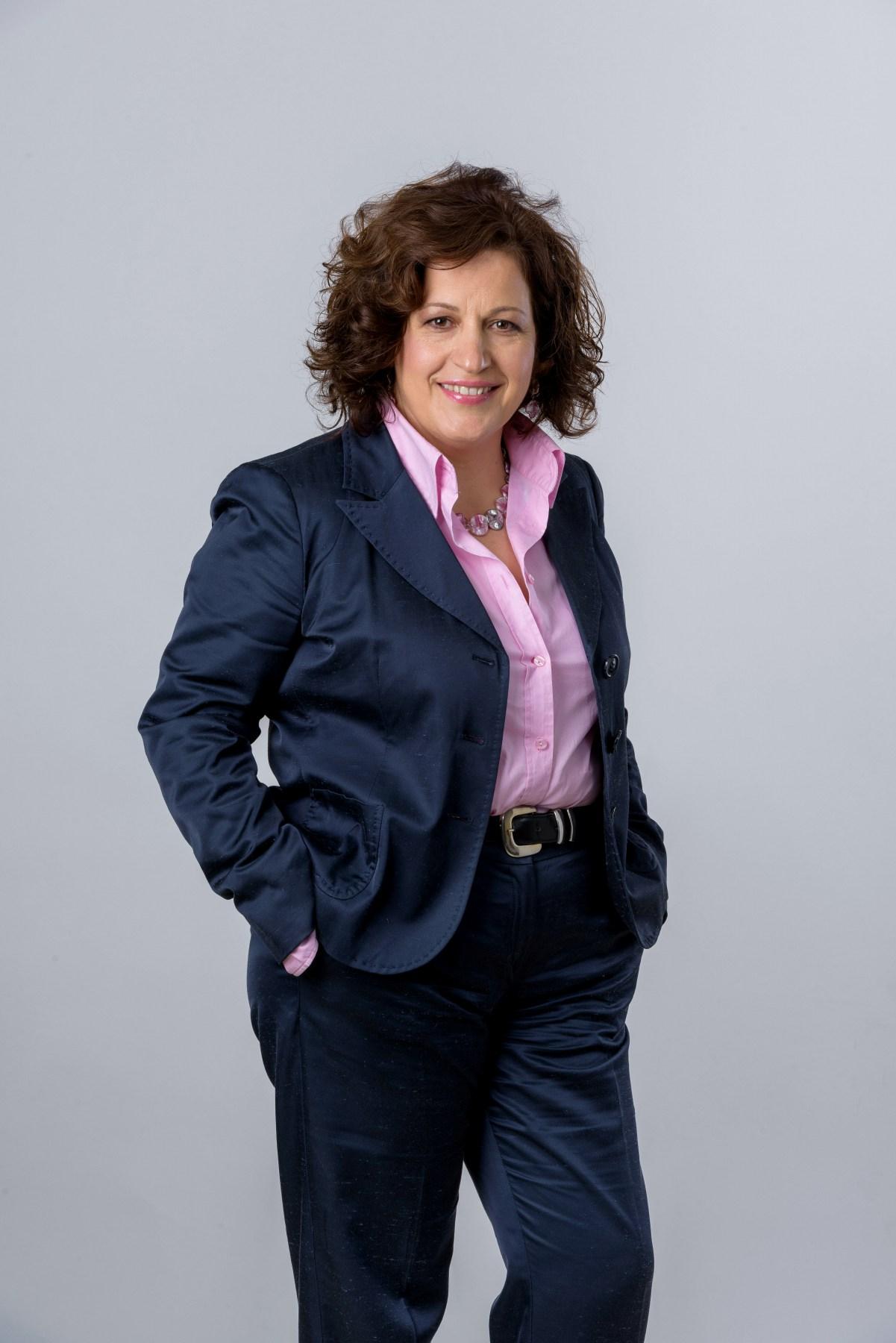 Elena Iannace