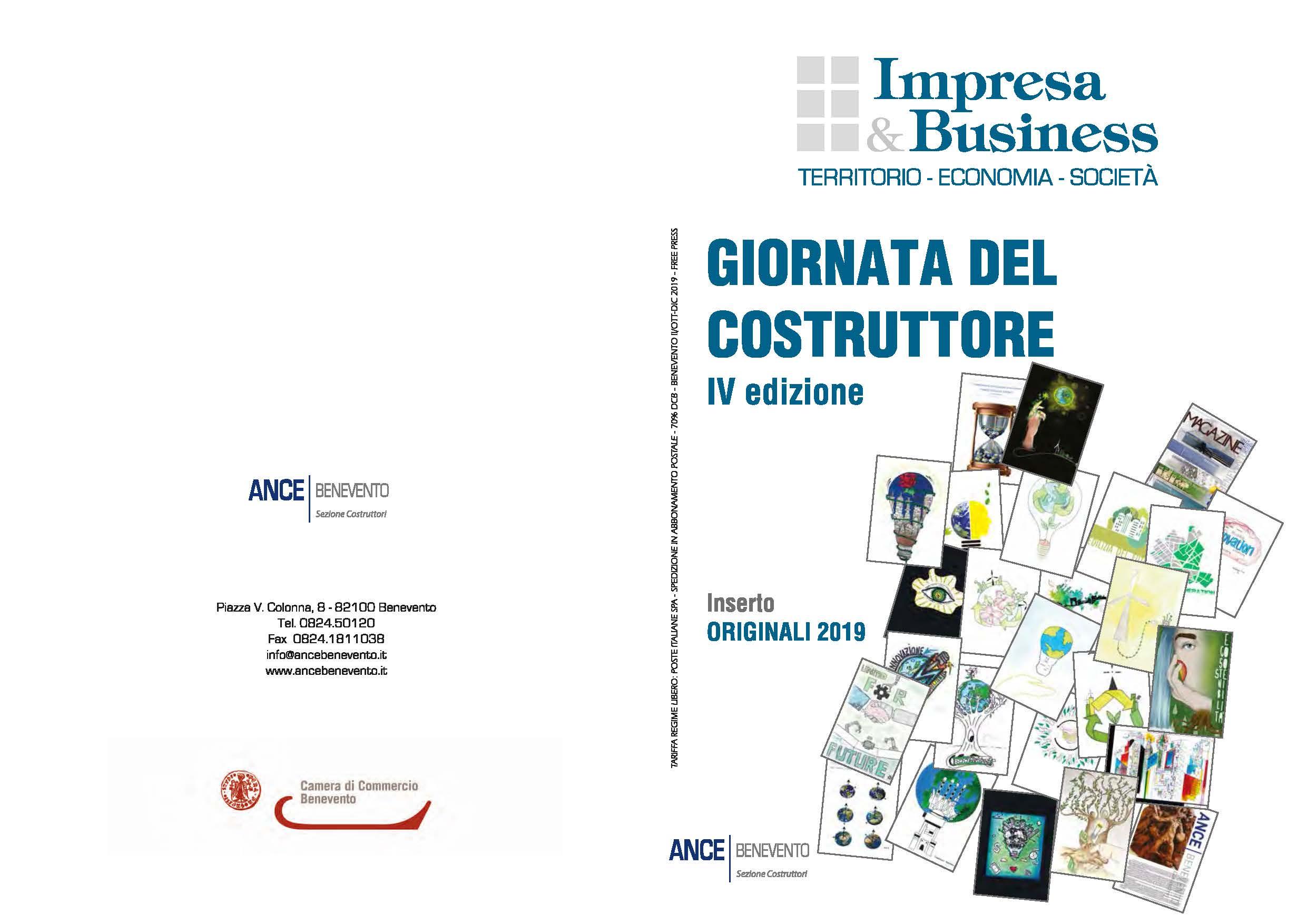 Cover ANCE ott-nov 19