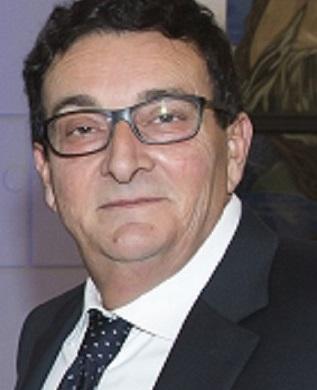 Carmine Iannella