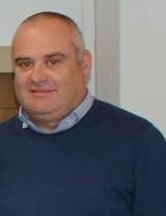 Ernesto Mastrocinque