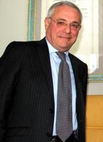 Mauro Verdino