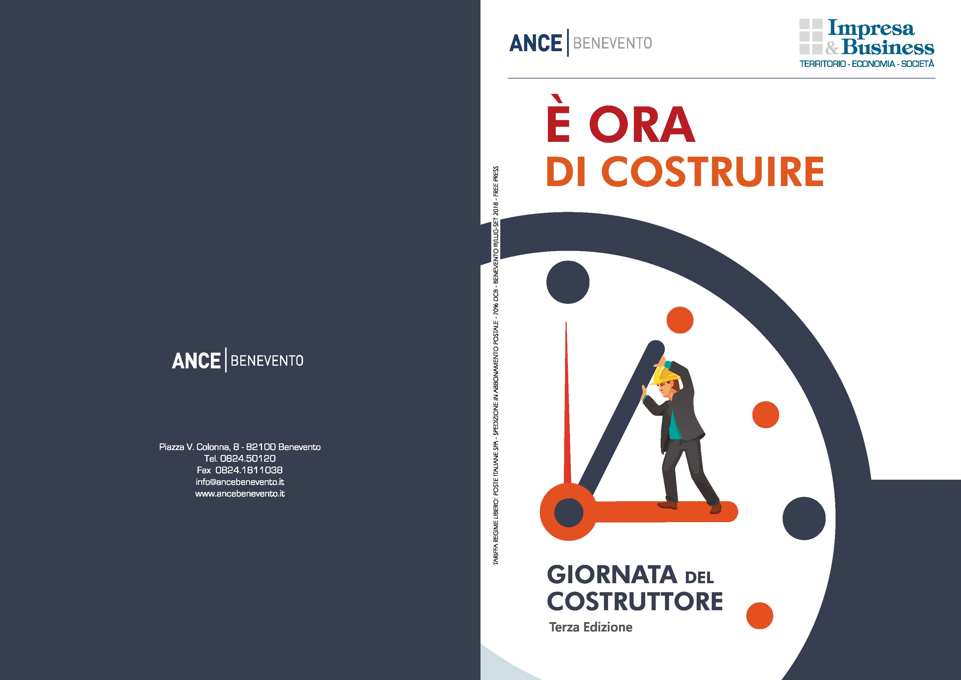Cover ANCE web